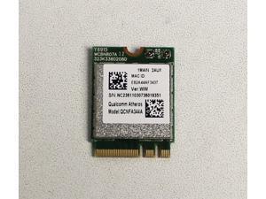 NC.23611.030 ACER WIRELESS LAN CARD 802.11AC NGFF MINI WLAN WIFI NITRO 5 AN515-51-5594