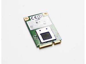 T77H053.00 Acer Extensa 4630 WIFI Wireless Card