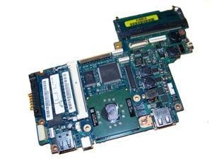A-1094-583-B SONY MB VAIO VGN-T240 /250