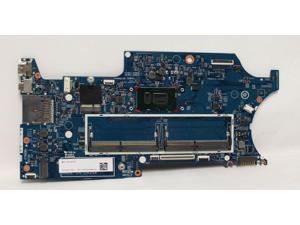L20847-601 HP MOTHERBOARD INTEL CORE I3-8130U 2.2GHZ PAVILION X360 15-CR0037WM
