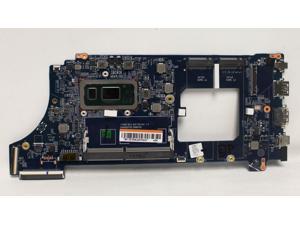 17Z990-MBD LG GRAM MOTHERBOARD INTEL CORE I7-8565U 1.8GHZ 17Z990-R.AAS8U1