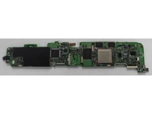 60-OK0GMB5001-A61 Asus TF300T 16GB Tablet Motherboard