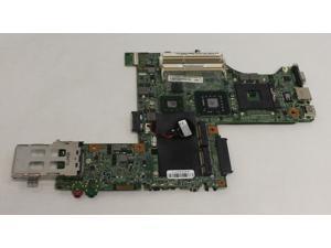 55.4Y701.071 Lenovo IdeaPad V350 Intel Motherboard