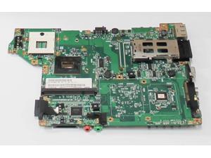 EAX36321504 LG R405-SP12R LHOTSE SANTA SYSTEM BOARD