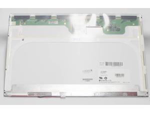 LP154W01-A3K3 LG Philips 15.4 in. (1280 x 800) WXGA TFT Active Matrix laptop L