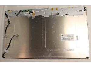"""LTM230HT01-G13 Acer Z5700 23.0"""" (1920x1080) FHD 60Hz CCFL Glossy Touchscreen"""