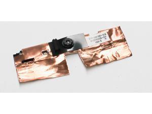 S1F-0001580-B36 MSI A6200 WEBCAM BOARD