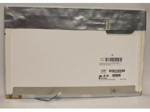 "LP154WE2-TLA8-B LG DISPLAY LCD 15.4"" 1680(RGB)X1050  WSXGA+ LVDS 30PINS ANTIGLARE GRADE B"