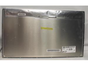 """LM195WD2-SLD1 LG Screen 19.5"""" 1600*900  Display (LG-LHX-170809-22 )"""