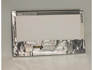 """LP101WS1-TLA1 LG PHILIPS LCD 10.1"""" 1024(RGB)X576 WSVGA LED 40PINS GLARE"""