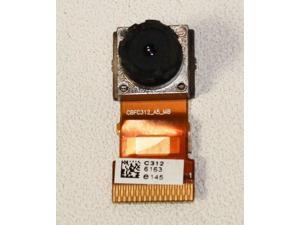 CMS37-0500-27 MICROSOFT REAR WEBCAM 5 MP CMOS 1080P CAMERA W/CABLE SURFACE 2 1572