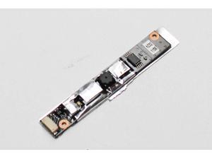 56.18011.522 Lenovo IdeaPad Z570 Webcam Camera
