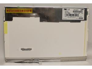 """LTN133AT01-201 SAMSUNG LCD 13.3"""" 1280(RGB)X800 WXGA LVDS 30PINS CCFL GLARE"""