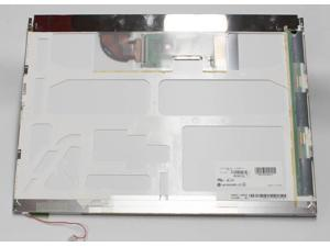 LP150X2-A2M1 LCD 15.0`` XGA+ TFT Glass Only 2700US SERIES - Resolution up to 1400 x 1050 pixels
