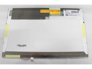 "LTN154AT09-201 Samsung LCD 15.4"" WXGA LCD Laptop Screen"
