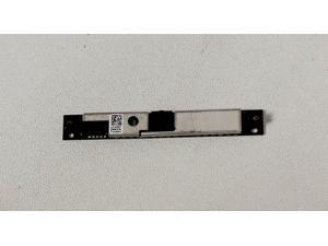 S1F-0006800-B36 MSI WEBCAM CAMERA MS-16J5 GP62 LEOPARD PRO-870