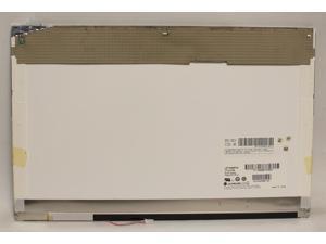"""LP154WX4-TLC4-B LG PHILIPS 15.4"""" 1280(RGB)X800 WXGA LVDS 30PINS CCFL GLARE GRADE B"""