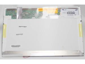 """LTN141AT03-301 SAMSUNG LCD 14.1/"""" 1280X800 WXGA CCFL GLARE /""""GRADE A/"""""""