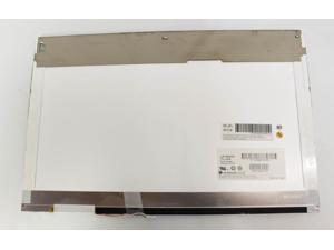 "LP154WX4-TLA4 LG PHILLIPS 15.4"" LCD SCREEN WXGA 1280 X 800"