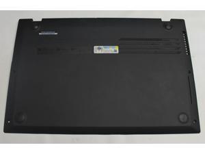 HP Stream 13-C Bottom Base Cover Enclosure 32Y0BTP703 798213-001