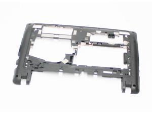 PC Parts Unlimited 60.MEFN7.006 Keyboard W//Upper CAS
