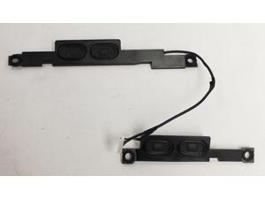 GV62-SPEAKERS MSI SPEAKERS SET LEFT AND RIGHT GV62 8RD-200 REPLACEMENT