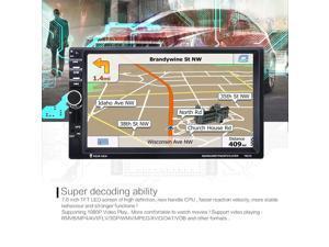 GPS Navigation Systems - Newegg com