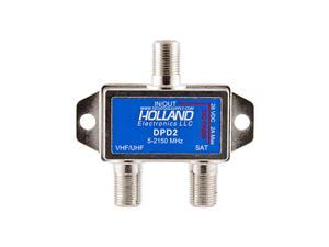 Holland 3Ghz F81 Extra Long 10Pack XL