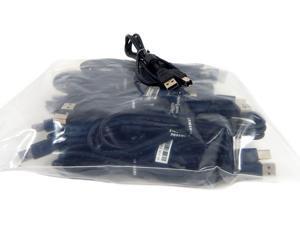 Lot-20 5Ft USB 2.0 Printer Cable BN39-00397D-L20