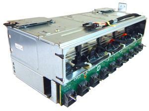HP XL270F COMPUTE CELL KIT 807995-B21