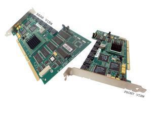 Intel PCI-x 6-Channel 64MB SATA RAID Adapter C61794-001