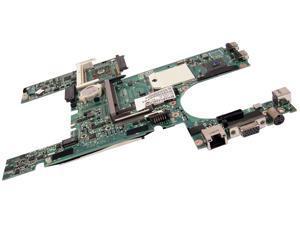 HP 443898-001 Notebook Motherboard - AMD Chipset