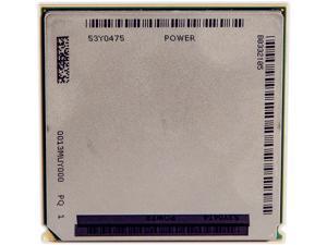 AMD A10-7870K 3 9 GHz Socket FM2+ AD787KXDJCBOX Desktop Processor -  Newegg com