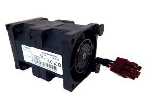 HP DL325 Gen10 Fan Module P04998-001 P06973-001 P04996-001