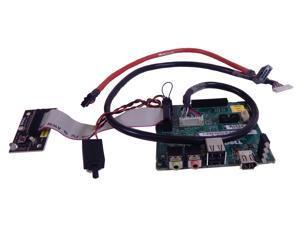 HP 511775-001 BD SYS I//O W//Tray