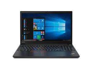 Lenovo ThinkPad E15 Gen 2, Intel 11th Gen Core i3-1115G4, 16GB RAM, 256GB SSD Storage, Win10 Pro