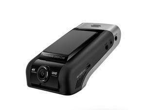 Thinkware U1000 4K UHD Dash Camera with Built-in Wi-Fi and ADAS #TW-U1000MU32C
