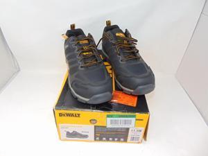 879c5ed82df DEWALT Personal Protective Equipment - Newegg.com