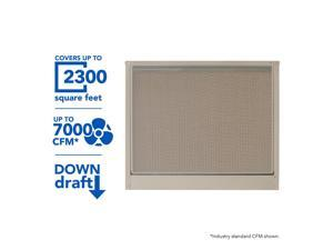 Mastercool, Air Conditioners, A/Cs & Fans, Home Living, Home & Tools