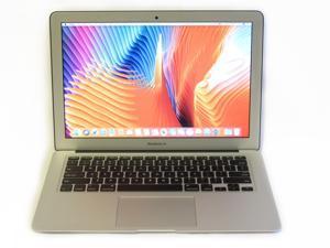 refurbished macbook air - Newegg com