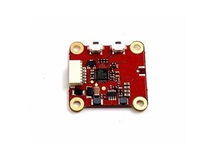 Reptile CLOUD-149 / 149 HD Spare Part 5.8G 40CH 25mW 200mW 500mW Switchable VTX FPV Transmitter 5-24V for RC Drone FPV Racing