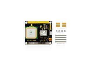 Geekworm LVDS To HDMI Adapter Board Support 1080P Resolution