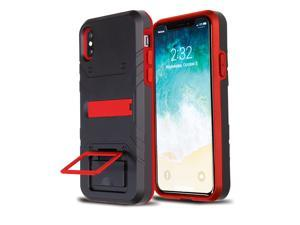 designer fashion f36b7 129c8 Official Mous iPhone X / XS Case - Real Aramid Carbon Fibre - Limitless 2.0  Case - Newegg.com