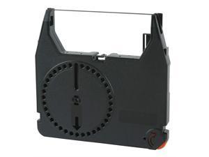 Porelon 11463 IBM Wheelwriter 3, 5, 6 Correctable Mylar Typewriter Ribbon, 1-Pack
