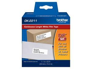 Brother DK2211 - Tape ( DK-2211 )