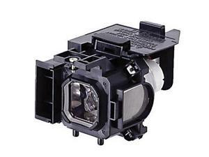 NEC Replacement lamp for vt700 NP05LP