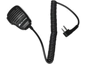 Midland AVPH10 Shoulder Speaker Mic
