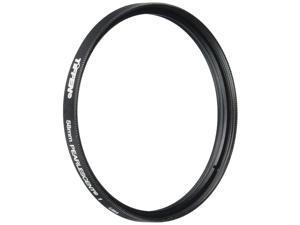 Black Tiffen Diffusion Filters Camera Lens Sky /& UV Filter 52PEARL1