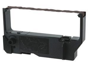 Porelon 11359 Star Micronics SP200 Compatible Nylon Cash Register/POS Ribbon, Replaces Manufacturers Part #'s RC200P and IR82, 1 Pack