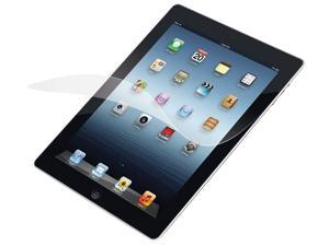 iStore Glass Guard Screen Protector for iPad 2, 3 and 4th Generation (AWV1245CAI)